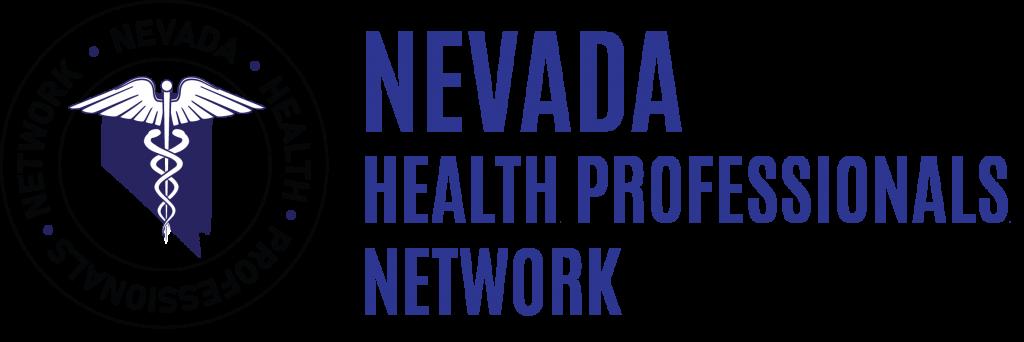 Nevada Health Professionals Network