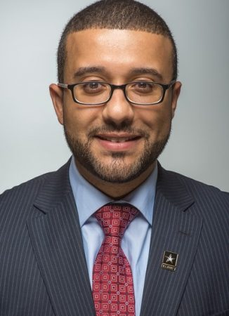 Dr Maran Shaker, MD